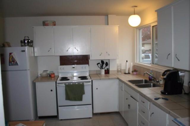 403-427 Aubrey St, North Bay Ontario