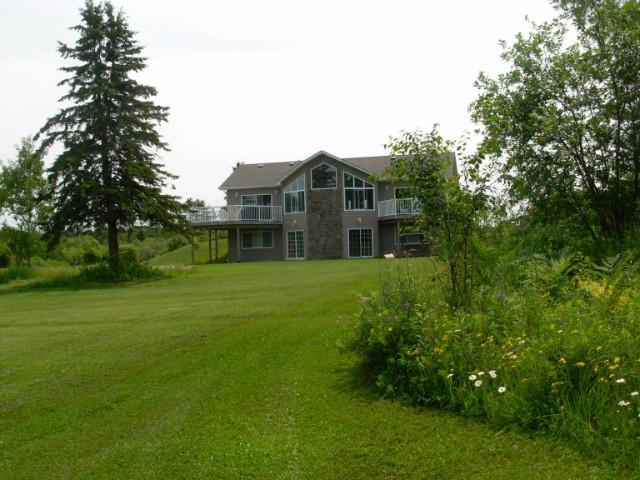 454 Derland Rd, Corbeil Ontario, Canada