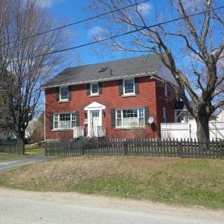 788 Reynolds St, North Bay Ontario