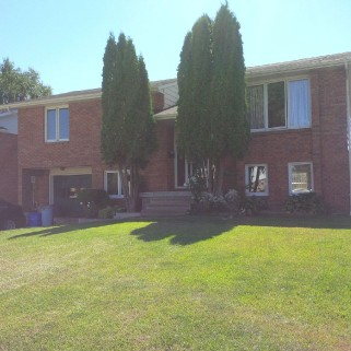 485 Maplewood Ave, North Bay Ontario, Canada