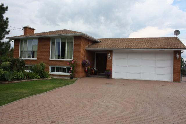 62 Mulligan St, North Bay Ontario, Canada