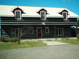 2101 Southshore Dr, Bonfield Ontario, Canada
