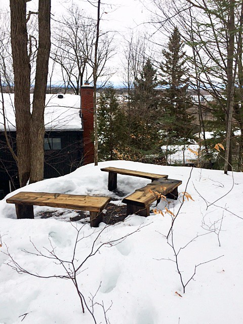 864 Ski Club Rd, North Bay Ontario