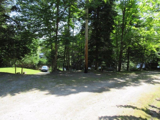 2230c Peninsula Rd, North Bay Ontario