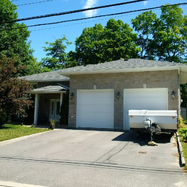 176 Pearce St, North Bay Ontario