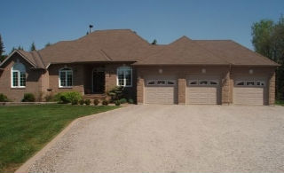 1150 Tower Dr, North Bay Ontario