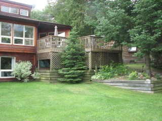 127 West Peninsula Rd, North Bay Ontario