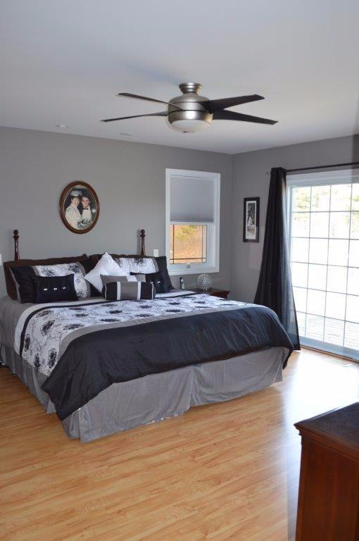454 Derland Rd, Corbeil Ontario