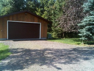 18 Pebble Beach Dr, Callander Ontario