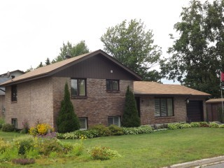 205 Carruthers St, North Bay Ontario