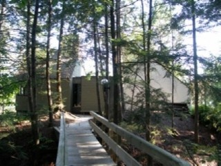 65 Wildcherry Lane, North Bay Ontario