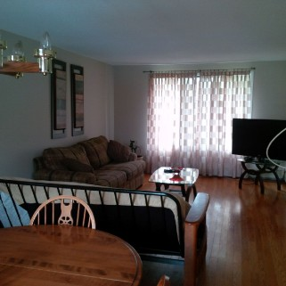 485 Maplewood Ave, North Bay Ontario