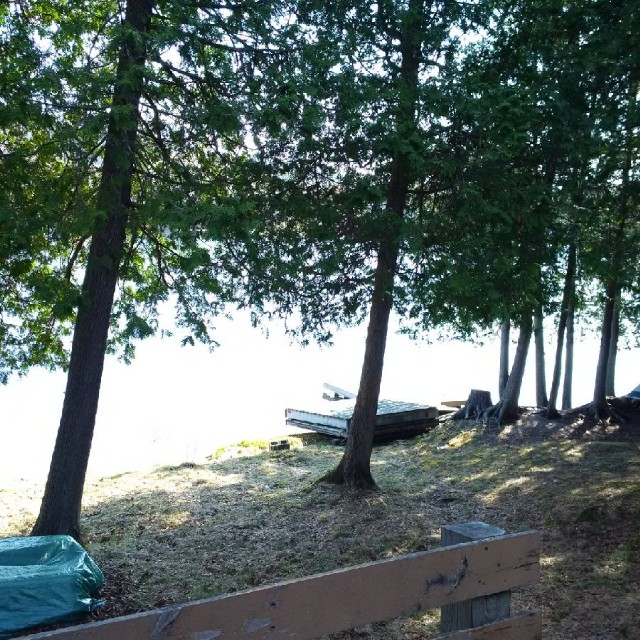2230 D Peninsula Rd, North Bay Ontario