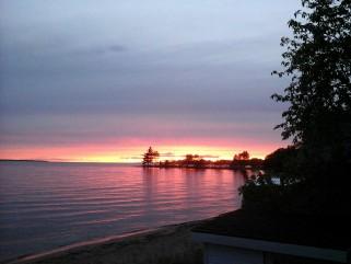 875 Premier Rd, North Bay Ontario