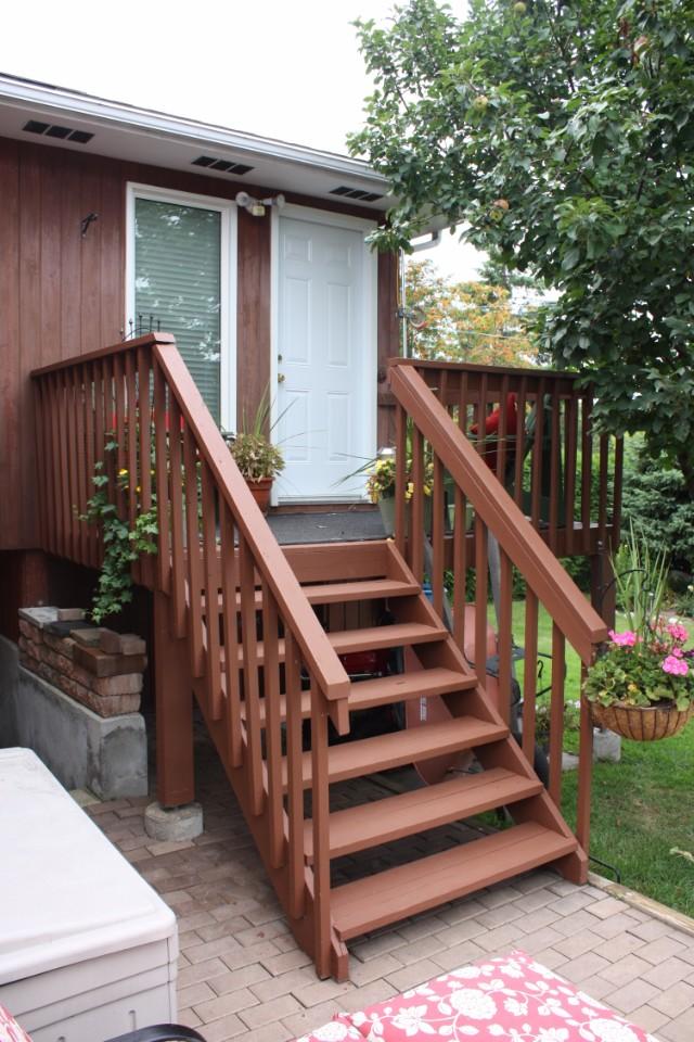 62 Mulligan St, North Bay Ontario