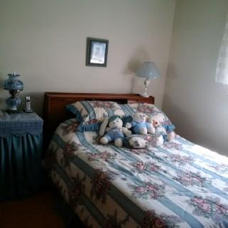 871 Evansville Dr, Sturgeon Falls Ontario