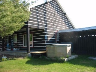2101 Southshore Dr, Bonfield Ontario