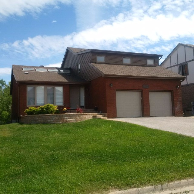 107 Labreche Dr, North Bay Ontario