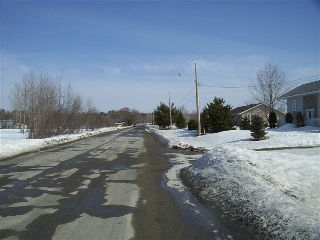 41 Edward St, West Nipissing Ontario
