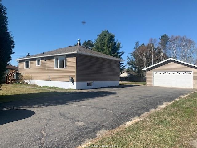 4115 Roy Avenue, Hanmer, Ontario, Canada