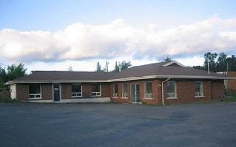 1226 Dawson Road, Thunder Bay Ontario, Canada