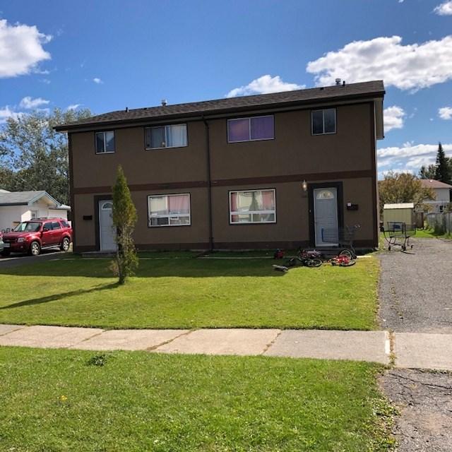 407 Brant Street, Thunder Bay Ontario, Canada