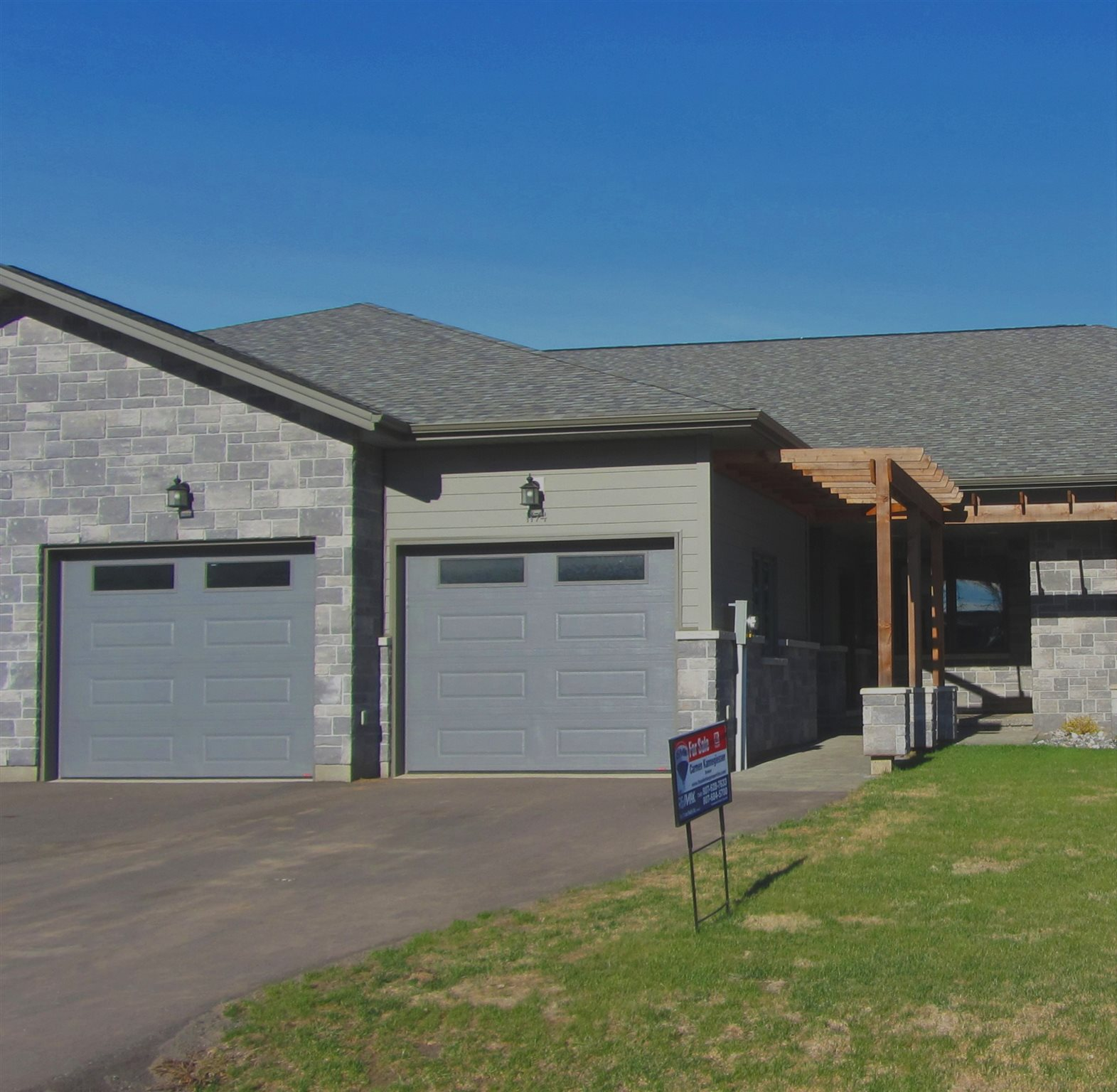 1174 King George Park Drive, Oliver/paipoonge Ontario, Canada