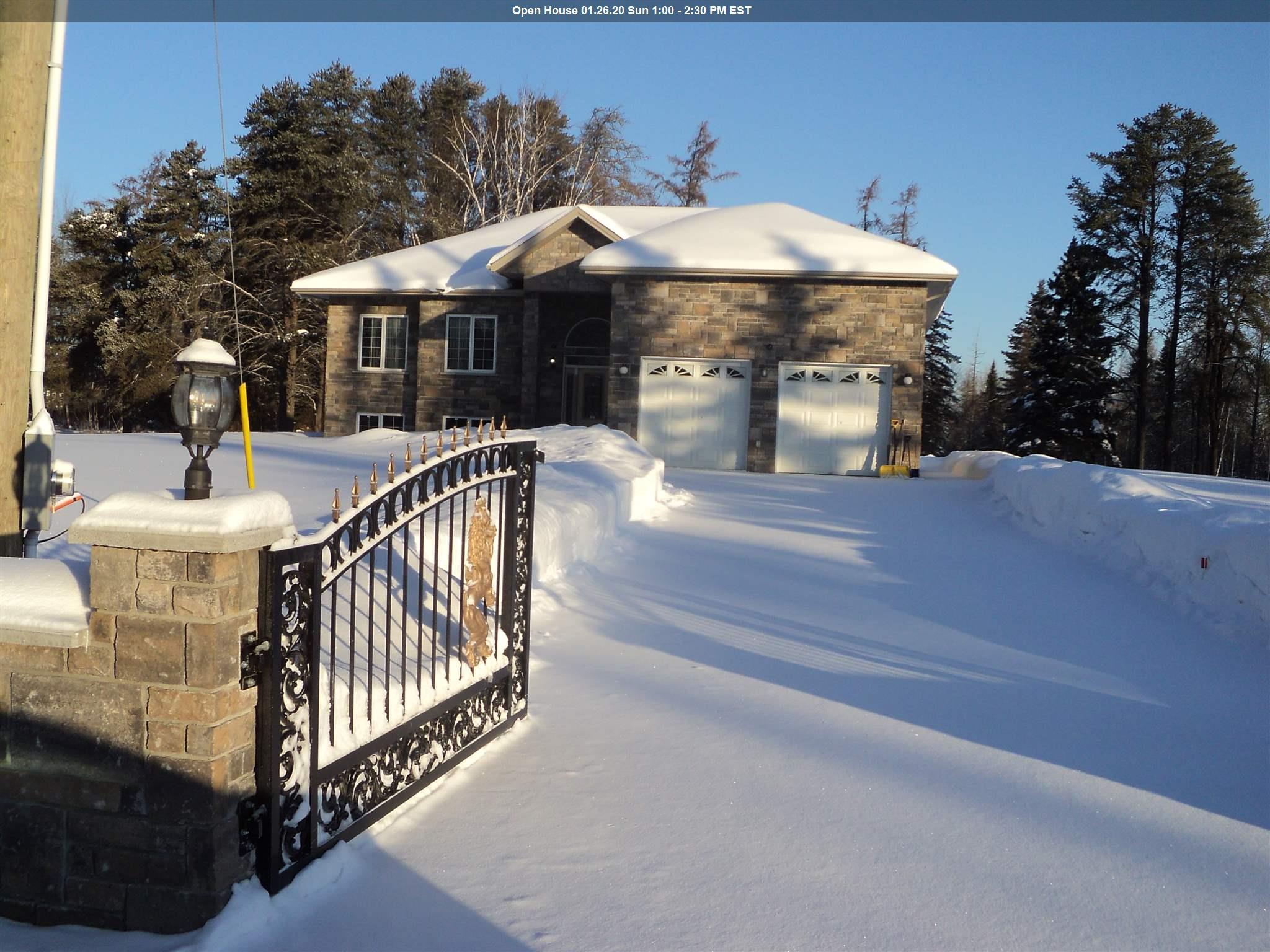 2275 Arthur Street W, Thunder Bay Ontario, Canada