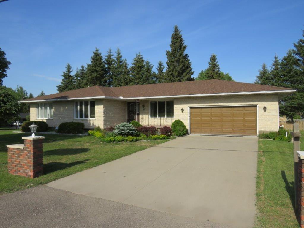 102 Herrick Place, Thunder Bay Ontario, Canada