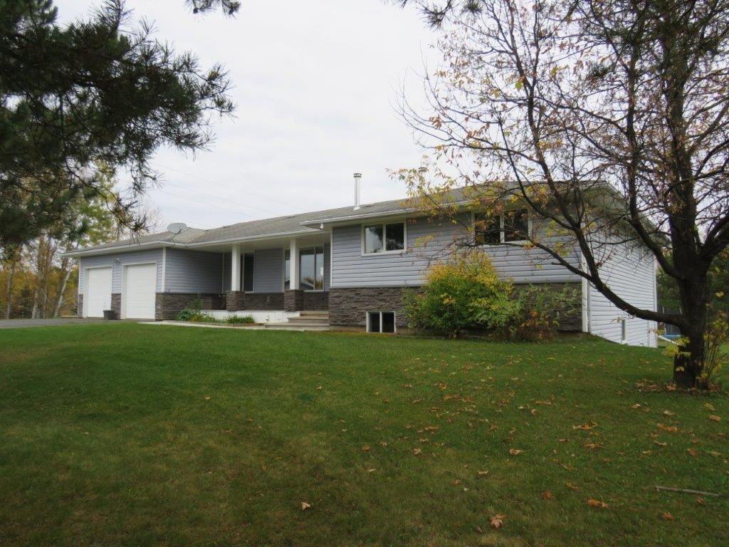 2020 Dog Lake Road, Gorham Township Ontario, Canada