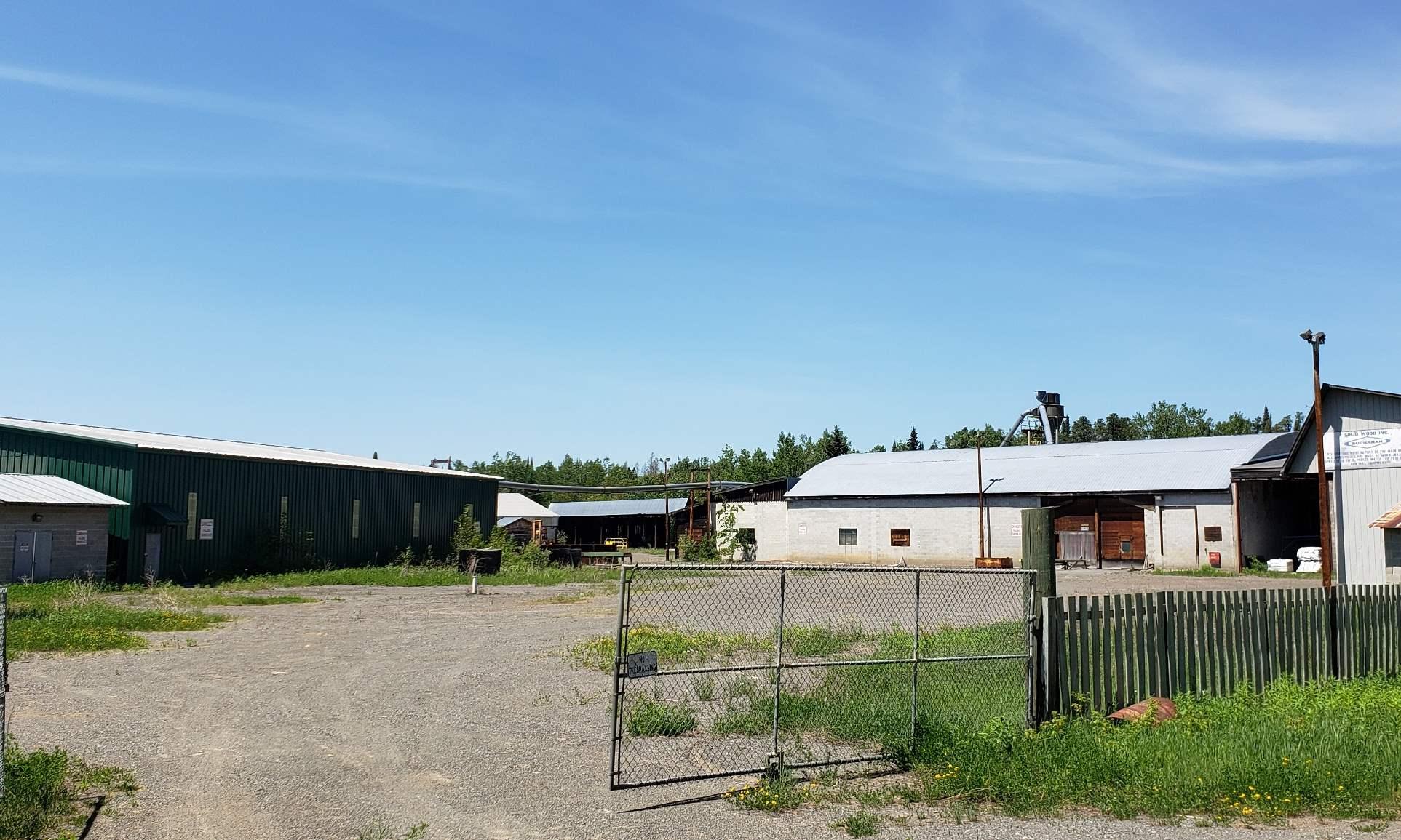 63 Loghrin Road, O'Connor Ontario, Canada