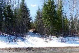 000 Pokki Road, Conmee Township Ontario, Canada