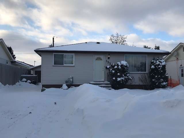 133 Limbrick Street, Thunder Bay Ontario, Canada
