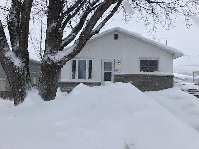 204 Edward Street N, Thunder Bay Ontario, Canada