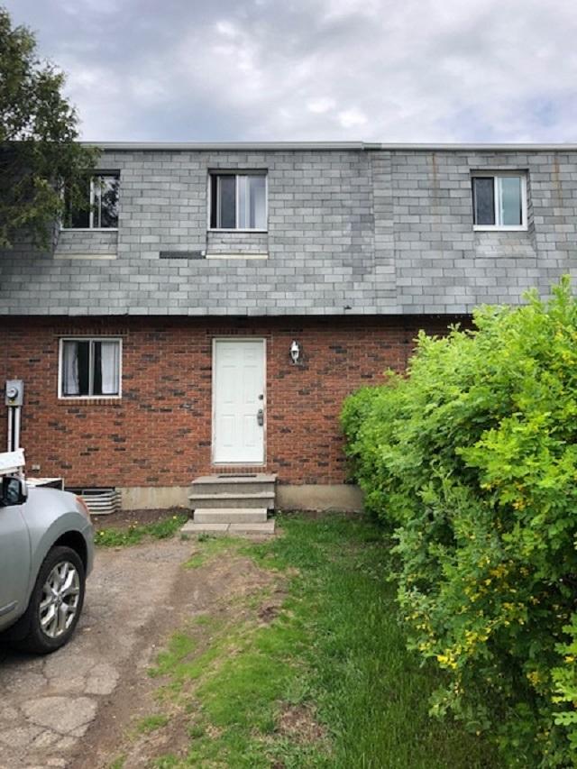 364 Wentworth Crescent, Thunder Bay Ontario, Canada
