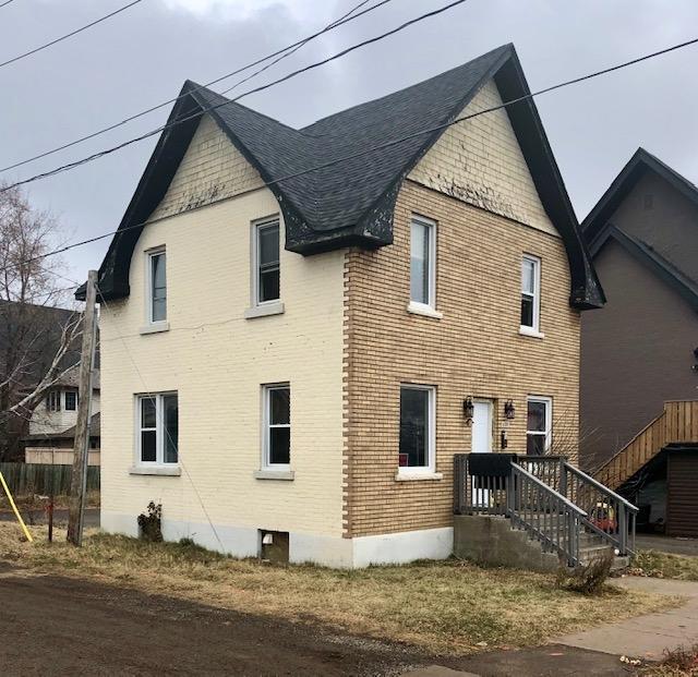 1209 Walsh Street E, Thunder Bay Ontario, Canada