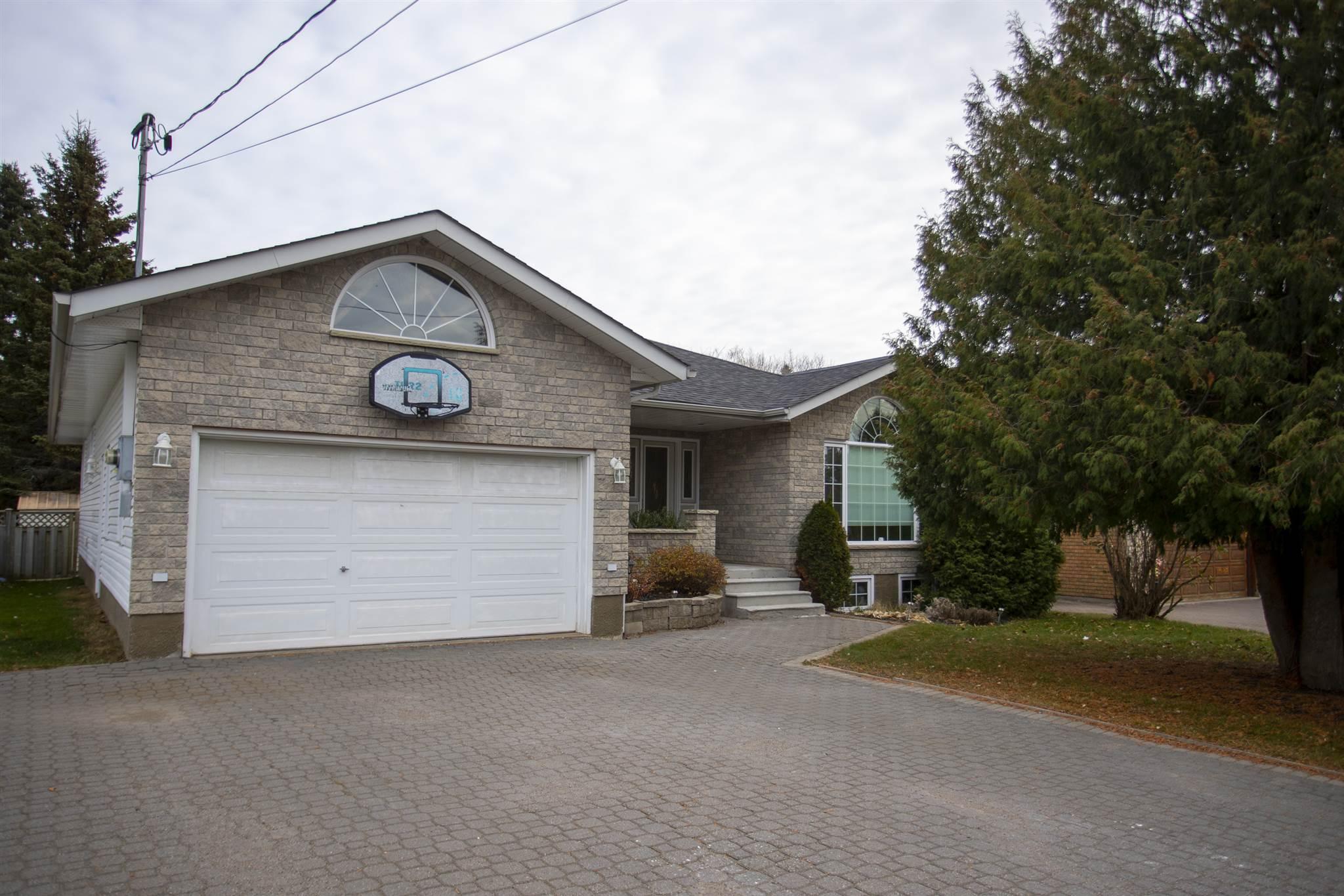 81 Enniskillen Avenue, Thunder Bay Ontario