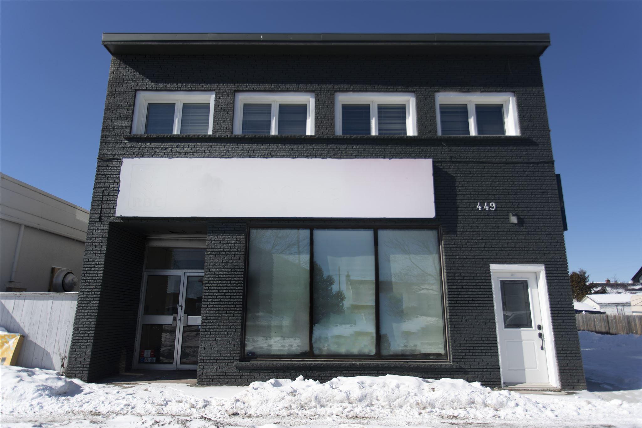 449 Hodder Avenue, Thunder Bay, Ontario, Canada