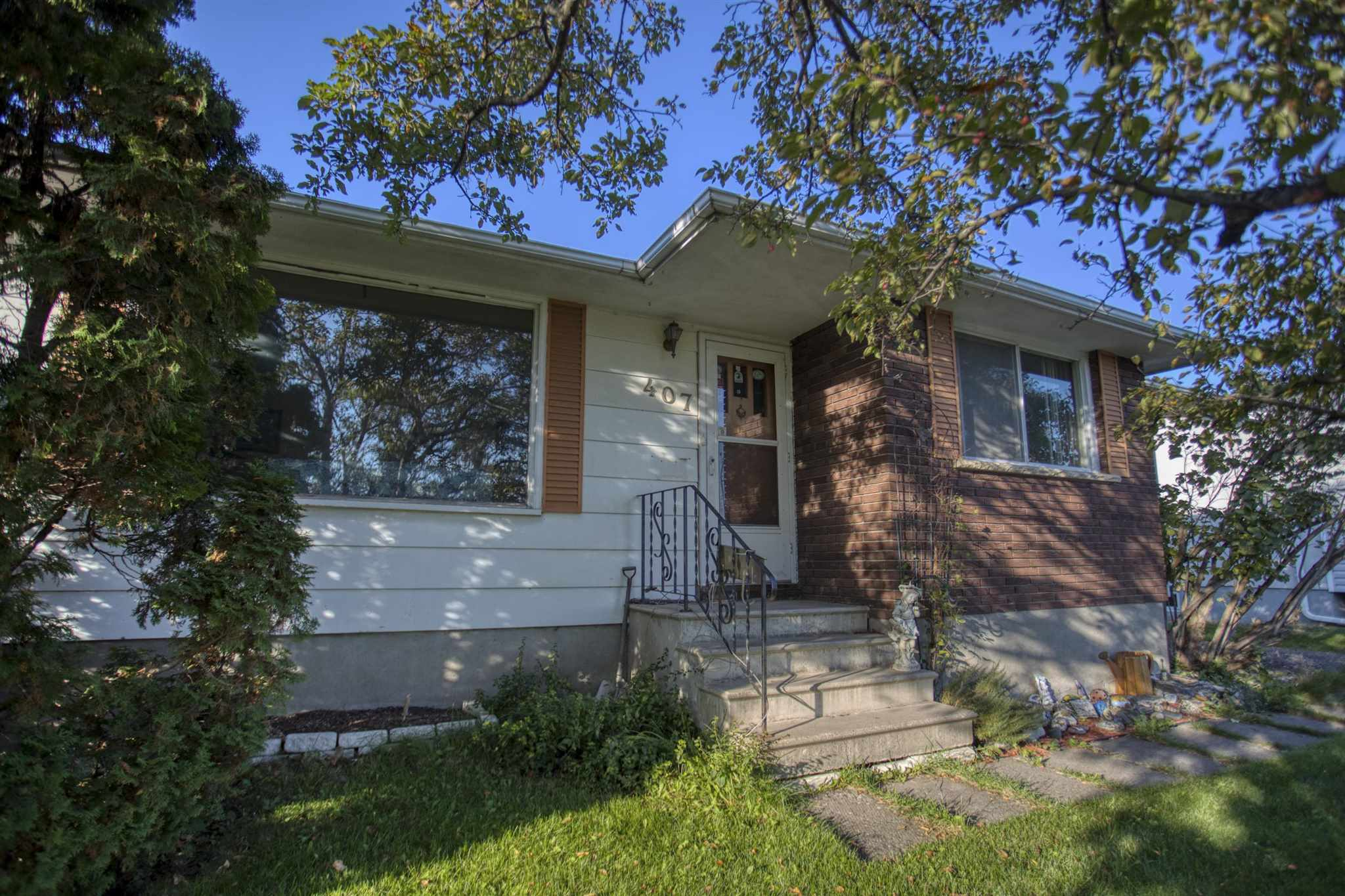 407 Redwood Avenue, Thunder Bay Ontario, Canada