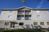 303 2813 Arthur Street E, Thunder Bay Ontario