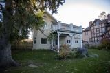 1009 Ridgeway Street E, Thunder Bay Ontario