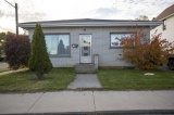 301 Harold Street N, Thunder Bay Ontario