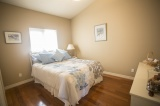 2491 King George's Park Drive, Rosslyn Ontario