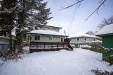 135 Windemere Avenue N, Thunder Bay Ontario