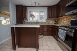 532 riverview drive w, Thunder Bay Ontario, Canada