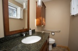 532 Riverview Drive W, Thunder Bay Ontario