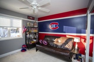 324 Scarlet Avenue, Thunder Bay Ontario