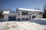 2082 Community Hall Road, Thunder Bay Ontario