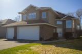 2491 King George's Park Drive, Rosslyn Ontario