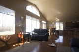 2491 king george's park drive, Rosslyn Ontario, Canada